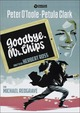 Cover Dvd DVD Goodbye Mr. Chips