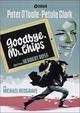 Cover Dvd Goodbye Mr. Chips