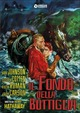 Cover Dvd DVD Il fondo della bottiglia