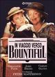 Cover Dvd In viaggio verso Bountiful