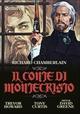 Cover Dvd DVD Il conte di Montecristo [5]