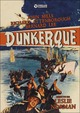 Cover Dvd DVD Dunkerque