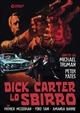 Cover Dvd Dick Carter lo sbirro
