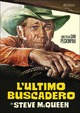 Cover Dvd DVD L'ultimo buscadero