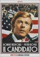 Cover Dvd Il candidato
