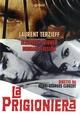 Cover Dvd DVD La Captive - La prigioniera