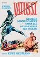 Cover Dvd Watussi - Vatussi