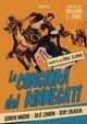 Cover Dvd La congiura dei rinnegati