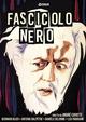 Cover Dvd Fascicolo nero