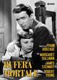 Cover Dvd Bufera mortale