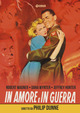 Cover Dvd DVD In amore e in guerra