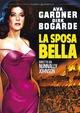 Cover Dvd La sposa bella