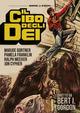 Cover Dvd DVD Il cibo degli dei