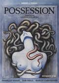Film Possession. Restaurato in 4K (DVD) Andrzej Zulawski