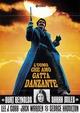 Cover Dvd DVD L'uomo che amò