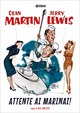 Cover Dvd DVD Attente ai marinai