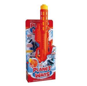 Pistola Laser a luce solare a batteria - 2