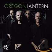 CD Lantern Oregon