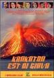 Cover Dvd DVD Krakatoa, est di Giava