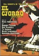Cover Dvd El cjorro