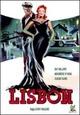 Cover Dvd Lisbon
