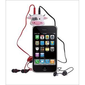 Me&You. Audio Splitter adattatore per cuffiette 002 - 3