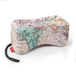 Idee regalo Cuscino da viaggio Legami Travel Legami