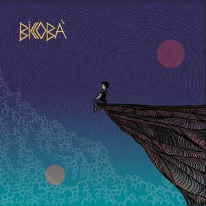 CD Supernova (An Elettrical Connection Between Planets) Biccobà
