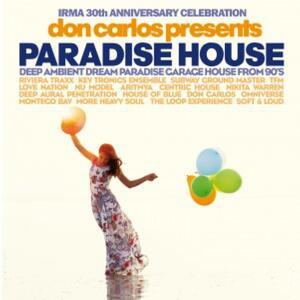 CD Para Don Carlos