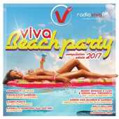 CD Viva Beach Party Estate