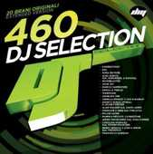 CD DJ Selection 460