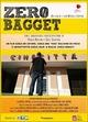Cover Dvd DVD Zero Bagget