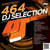 CD DJ Selection 464