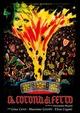 Cover Dvd DVD La corona di ferro