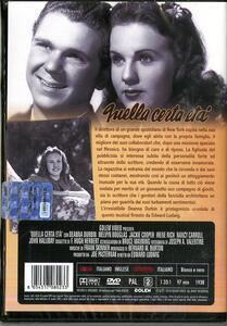 Quella certa età (DVD) di Edward Ludwig - DVD - 2