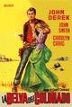 Cover Dvd La belva del Colorado