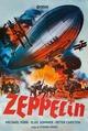 Cover Dvd Zeppelin