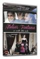 Cover Dvd DVD Atelier Fontana - Le sorelle della moda