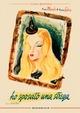 Cover Dvd DVD Ho sposato una strega