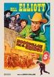 Cover Dvd Cinquemila dollari per El Gringo