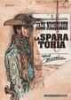 Cover Dvd DVD La sparatoria