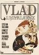 Cover Dvd Vlad l'impalatore