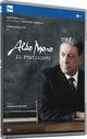 Cover Dvd DVD Aldo Moro - Il Professore