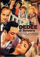Cover Dvd Dedée d'Anvers