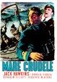Cover Dvd Mare crudele