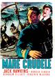 Cover Dvd DVD Mare crudele
