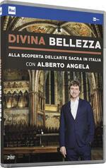 Divina Bellezza (3 DVD)