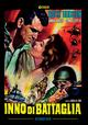 Cover Dvd DVD Inno di battaglia