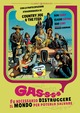 Cover Dvd Gas-s-s-s