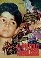 Cover Dvd Il piccolo fuorilegge
